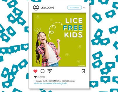 Redes Sociales Leeloop