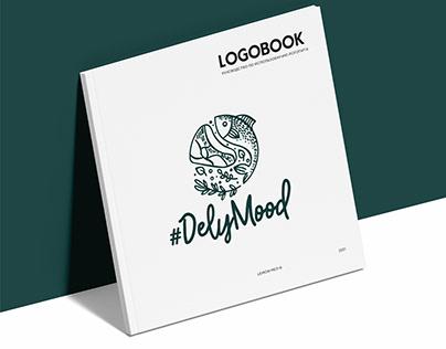 Гайдлайн для поставщика продуктов Dely Mood