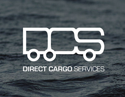 Direct Cargo Services