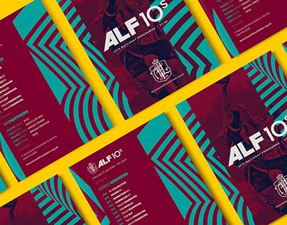 ALF10s