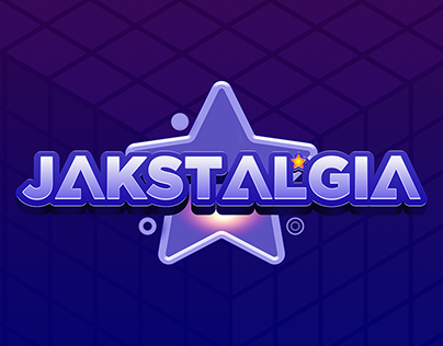 Channel Branding for Jakstalgia