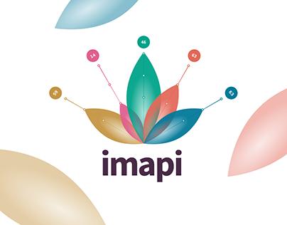 IMAPI - Índice Município Amigo da Primeira Infância