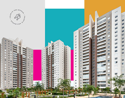 Empreendimento Imobiliário | Collection