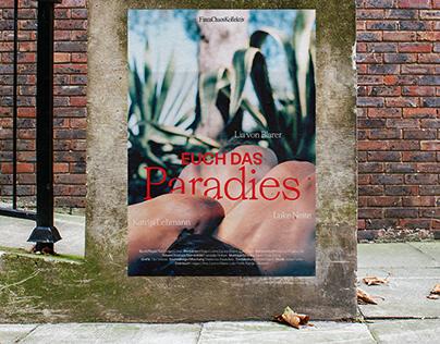 Euch Das Paradies