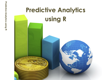 Predictive Analytics using R