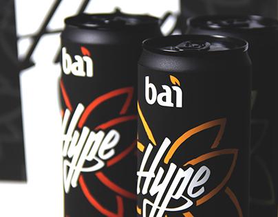 Bai Hype