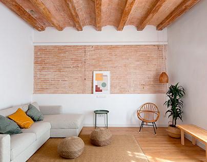 Posters for Interior Design