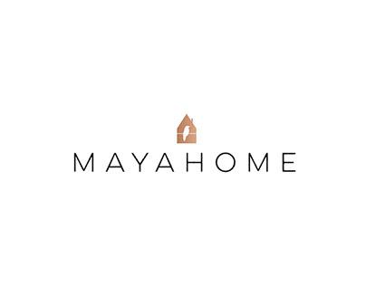 MAYAHOME