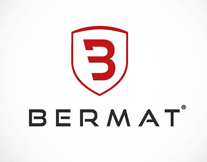 Bermat Custom Car Configurator