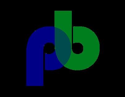 pboox