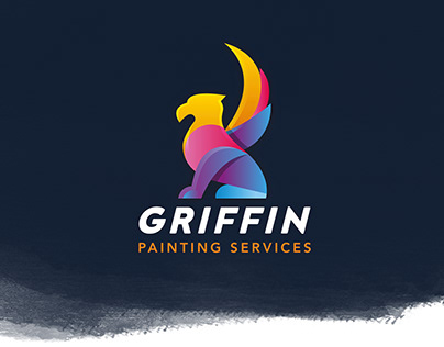 Griffin Painting Services