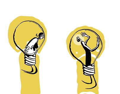 Opus - explainer animation