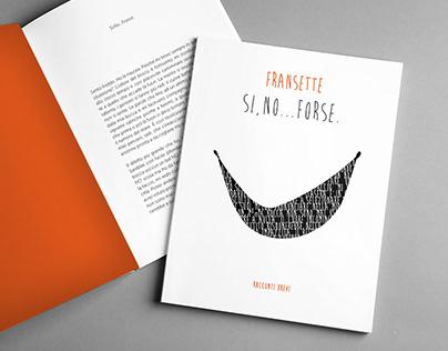 Libri - Covers / Editoria