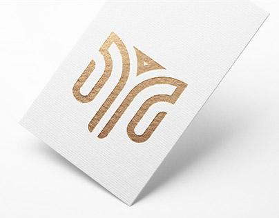 Logo Mochila