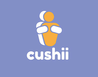 Cushii
