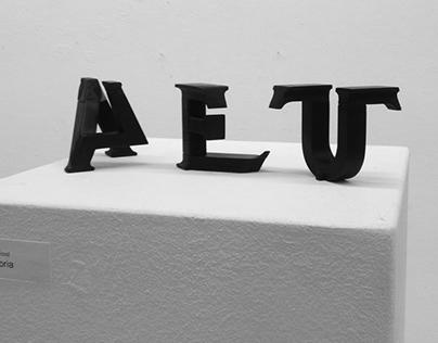 Alt–Neu