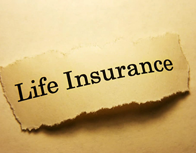 Reevaluate Your Life Insurance Needs