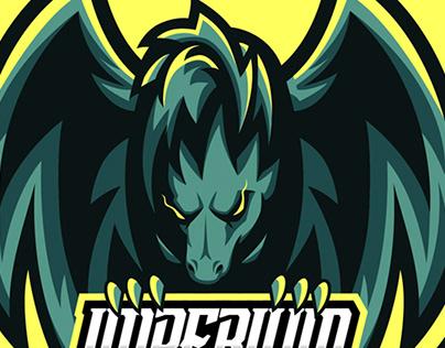 Imperium Dragon