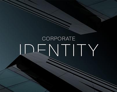 MPG - Corporate Identity