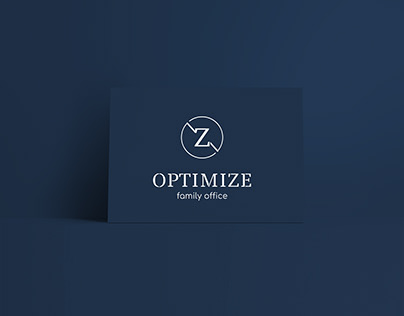 Optimize Family Office