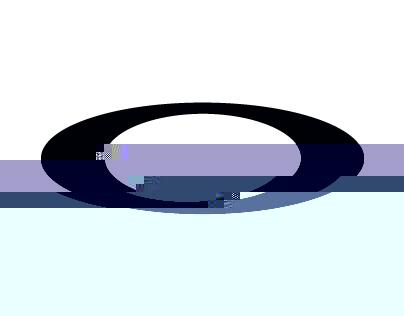 Oakley :: Disruptive By Design
