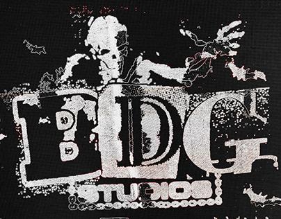 BDG STUDIOS