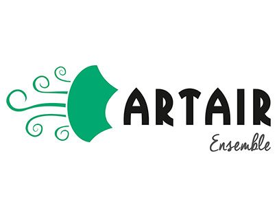 Artair Ensemble logo