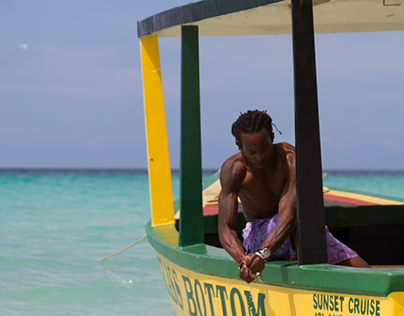 2014 Jamaica