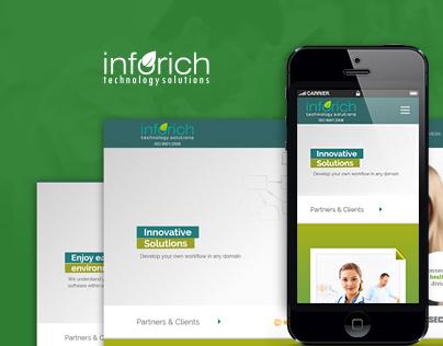 Inforich