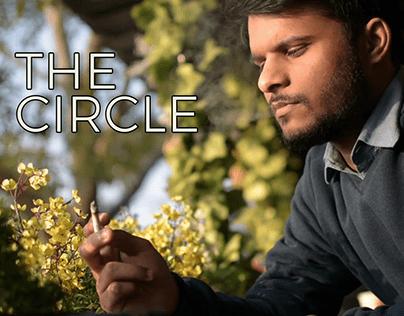 The Circle - Short Film