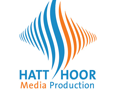 Hatthoor Media Production - Promotional Video