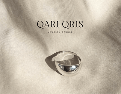 QariQris jewelry studio