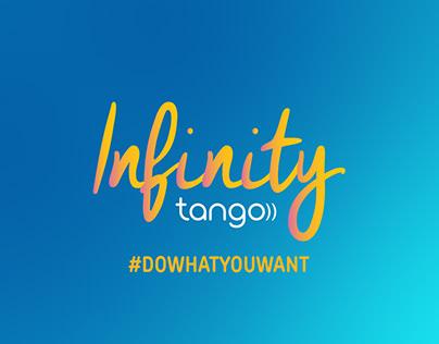 TANGO - INFINITY