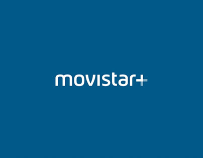 Movistar + | Audio Branding