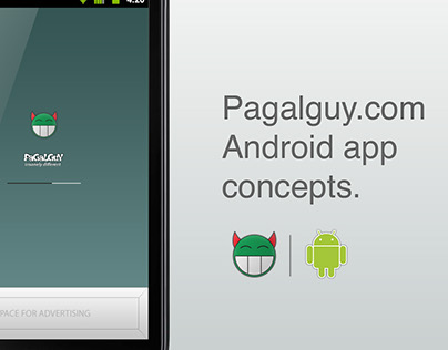 Concept: Pagalguy.com