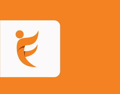 Fırınistan Cafe Social Media