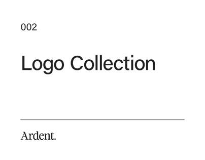 Logo Collection 002