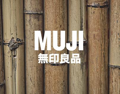 IOSHI hanger for MUJI