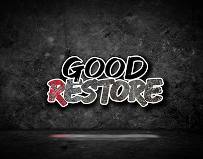 Good Restor intro