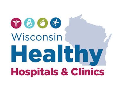 Wisconsin Healthy Hospitals & Clinics