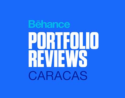 - Behance Reviews Caracas -