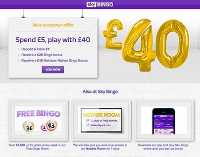 Bingo No Deposit Bonus Keep Winnings Projects Photos Videos