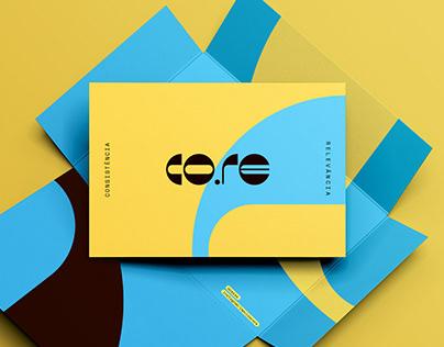 Co.re