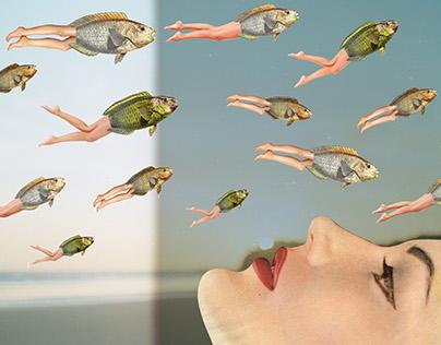 """Fishman"""