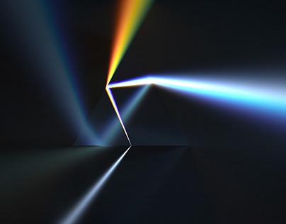 50 Shades of Light