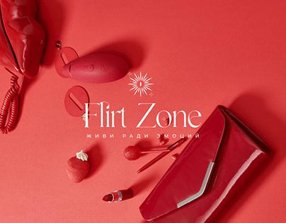 Flirt Zone