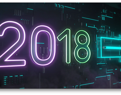 2018 Spring Reel