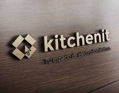 Kitchenit