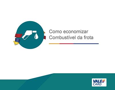 E-BOOK: Como Economizar Combustível da Frota