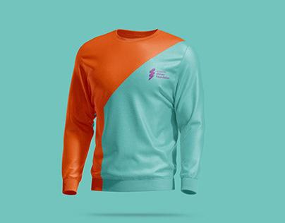 esports player foundation fashion Kollektion